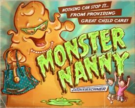 jk monster nanny2