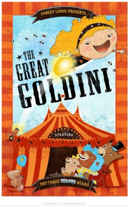 the-great-goldini