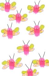 ashleyG_butterflies