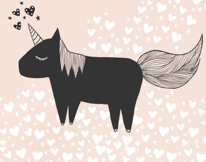 ashleyg_unicorn