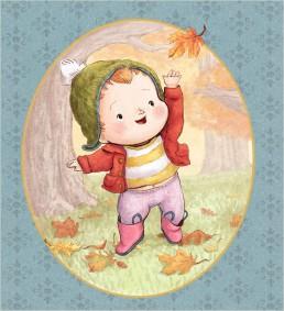 fall-baby