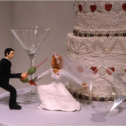 fencing-cake-toppers