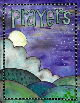 FlipJournal_Prayers