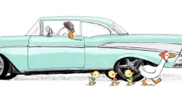 ducks_car