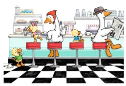 ducks_diner