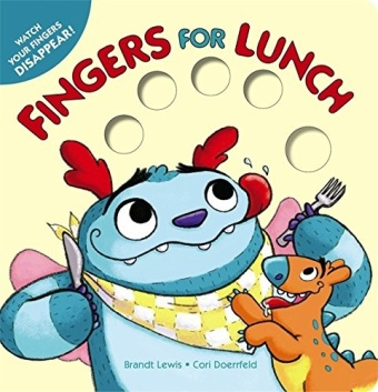 fingers_lunch