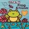 joycewan_Frog&Friends_cov