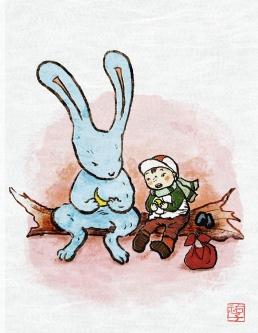 blue_bunny