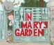 IN_MARYS_GARDEN_jacket_lores