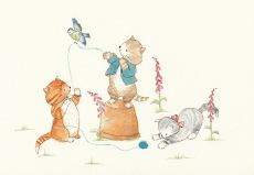 kittenmischief