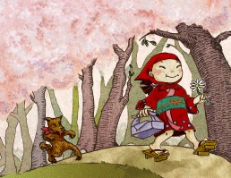 little_red_riding_hood_b