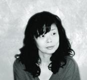 yuko_katakawa_photo