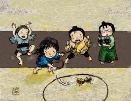 yukokatakawa_spinning_top