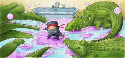 naughty-ninja-alligators-dbucs