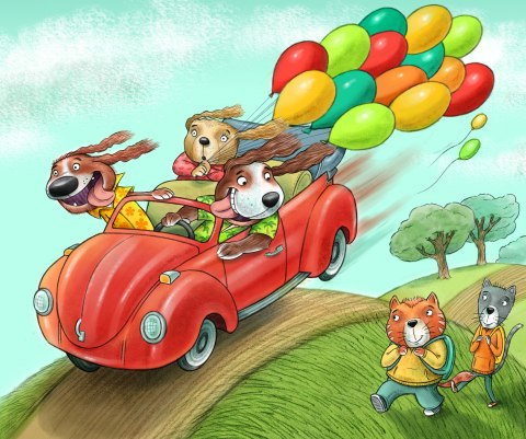 party-balloons-davidbucs