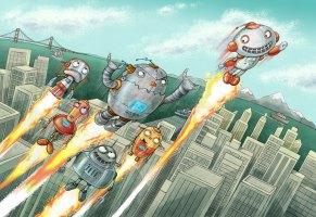 rockettag-davidbucs