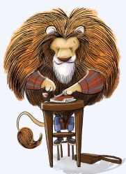 harney_lion