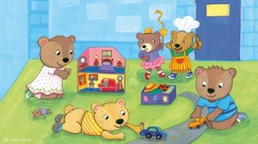 susie_lee_jin_bears