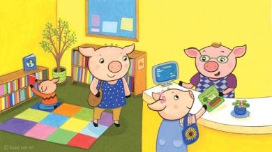 susie_lee_jin_piggy_library