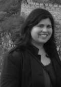 linda-camacho-literary-agent (b&w)