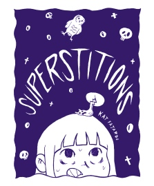 Superstitions-0