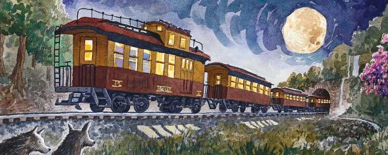 8_Train (final)