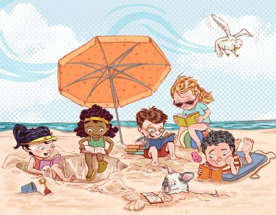 beach_read