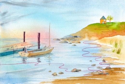 pip_boat