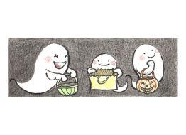 yuko_three_ghosts
