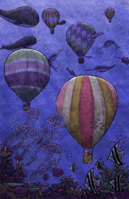 appert-balloons