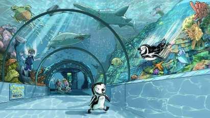 aquarium-illustration-web5