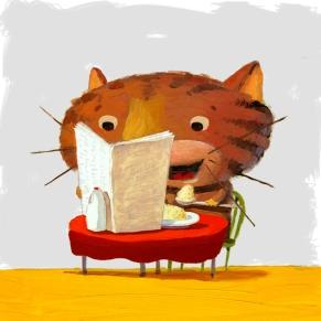 cat-cereal