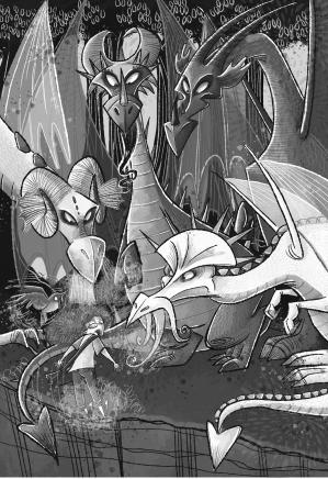 HARNEY_WANDA_dragons