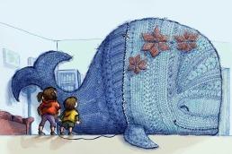 huge_whale