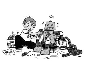 MM_Lores_Robot-Eddie