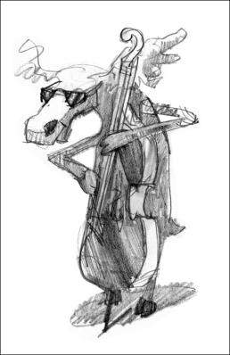 Musical_Moose