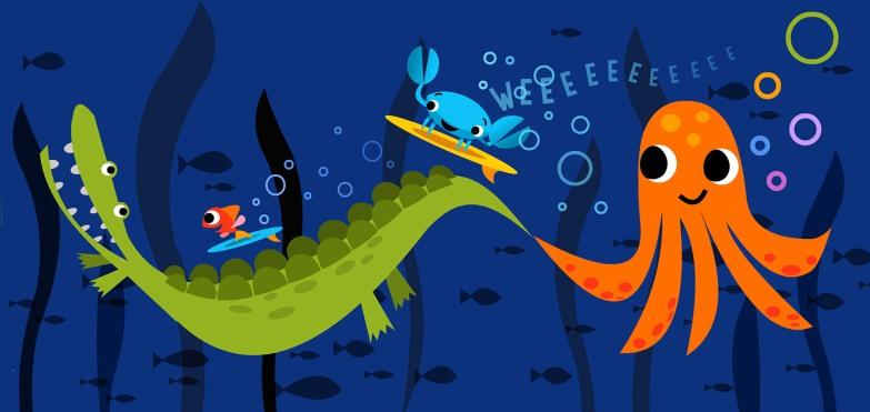 octo-gator-crab-horiz