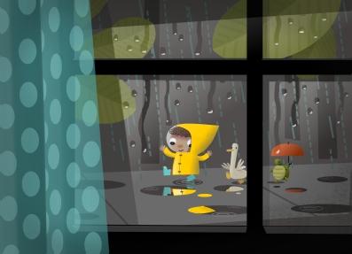 rainy day noTEXT-2