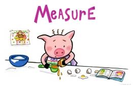 susie_lee_jin_bakeoff_measure