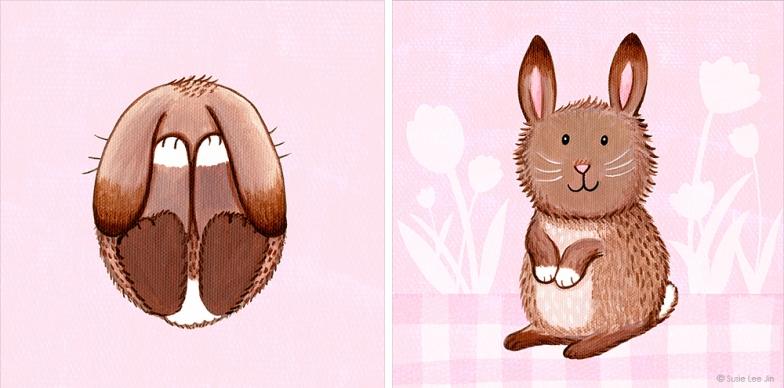 susie_lee_jin_bunny