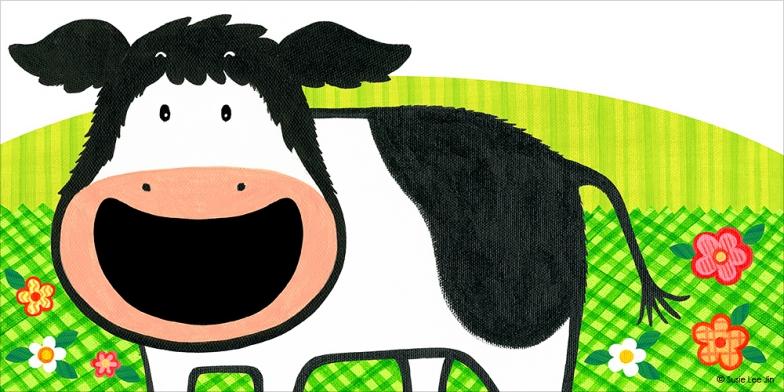 susie_lee_jin_cow