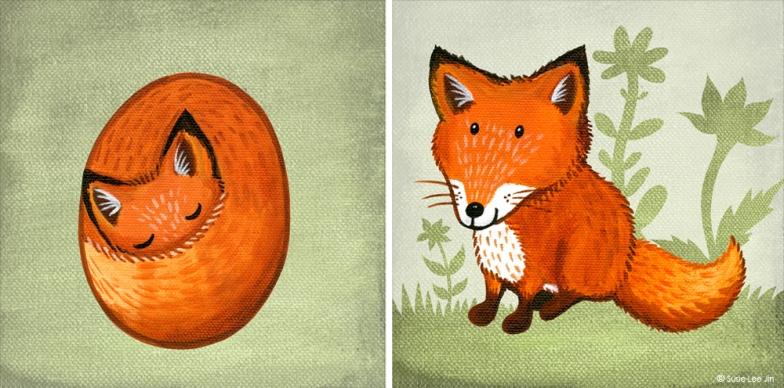 susie_lee_jin_fox