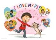 susie_lee_jin_love_my_pet