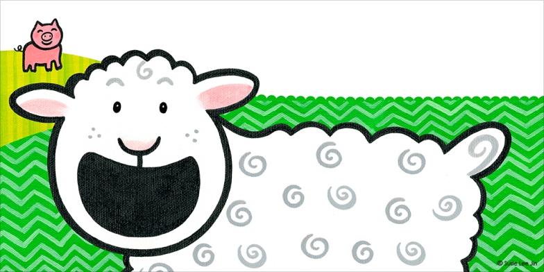 susie_lee_jin_sheep