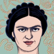 wondergaze-frida-kahlo-03