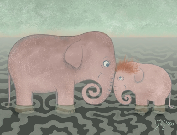 wondergaze-illustration-elephants-both-full
