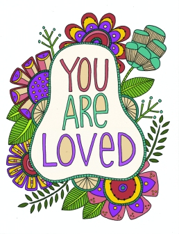 YouAreLoved (1)