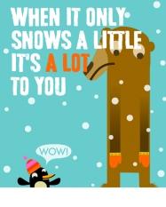 BH-tall-snow