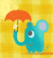 BH_elephant
