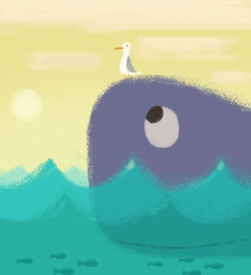 BH_whale